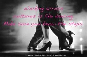 Dance.AcrossCultures
