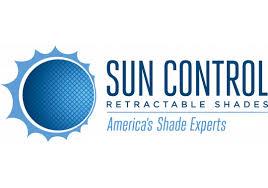SW Sun Control - Exterior Solar Shades
