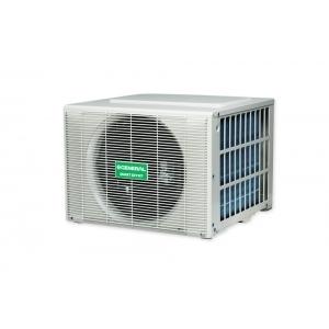 ASWX12JECA珍寶general分體式冷氣機splittype - 南匡發展有限公司