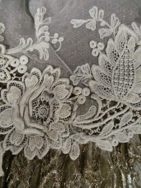 lace-from-1920s-dress