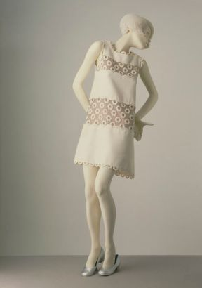 pierre-cardin-image-copyright-of-va-museum