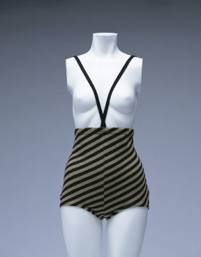 rudi-gernreich-monokini-image-copyright-of-kyoto-costume-institute