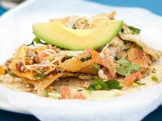 Veracruz-All-Natural-food-truck-migas-taco_151919