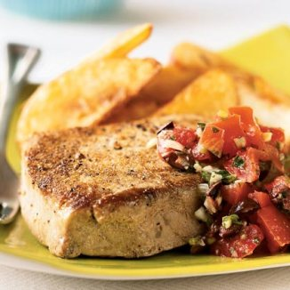 tuna-steaks-ck-1072190-x