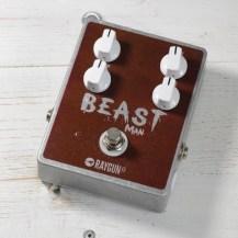 beastman1