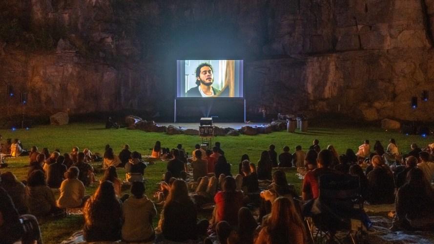 Film Fest (3)