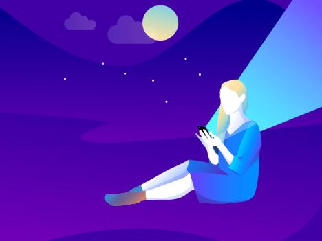 mobile-phone-addicted-gytisceglys