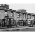 terraced-houses-bw