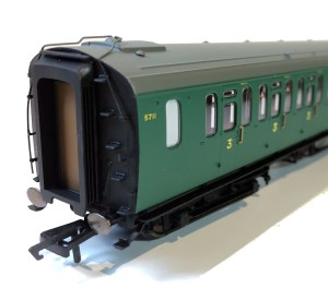 Hornby R4888B Railway Rolling Stock