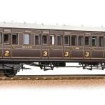 39-600A