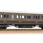 39-610A