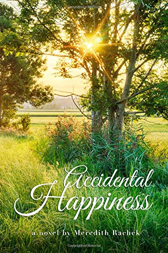 Accidental Happiness: A Review