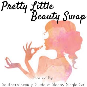 Pretty Little Beauty Swap