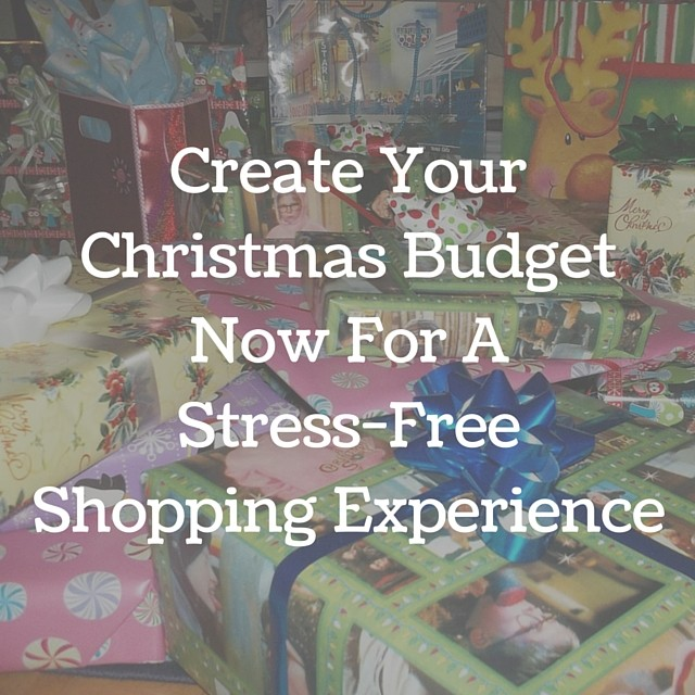 Create-Your-Christmas-Budget-Now-For-a-Stress-Free-Shopping-Experience