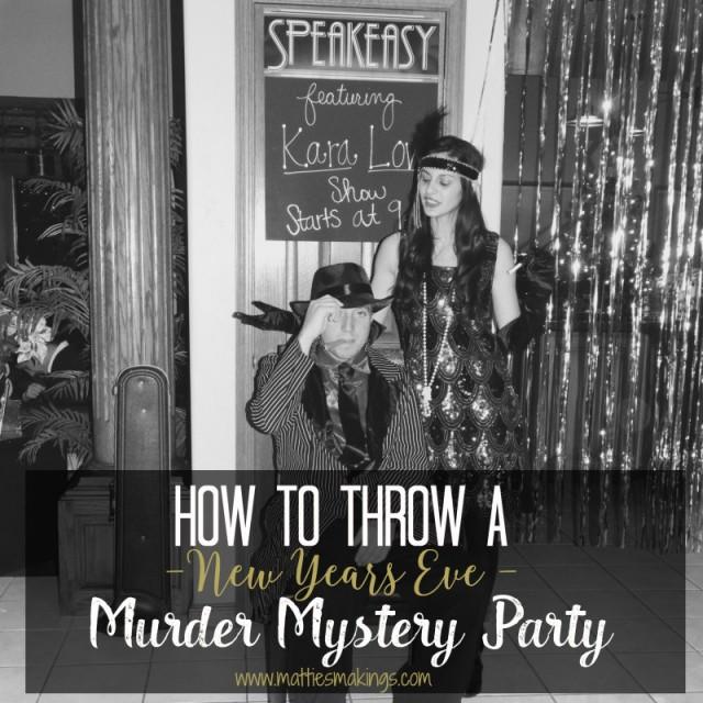 Murder-Mystery-Title-2