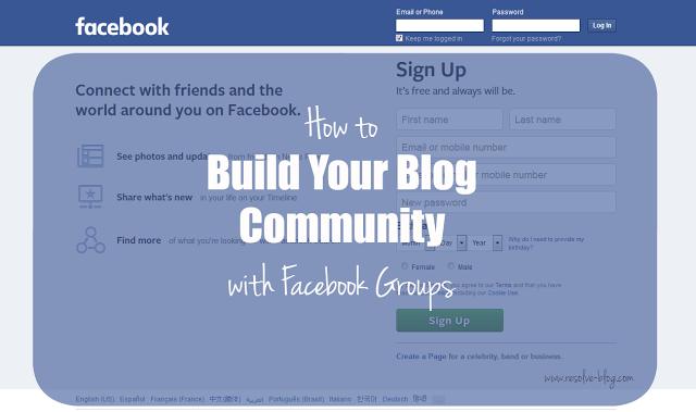 building_facebook_community_resolve