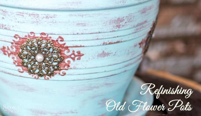 Refinishing-Old-Flower-Pots-Post-Img
