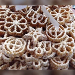 pizzelle-cookies-300x300