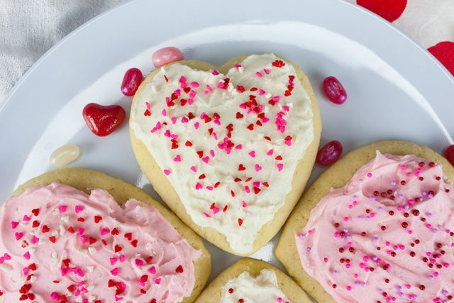 val-sugar-cookie-04