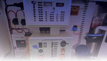 Repair your generator or replace your generator? That is the