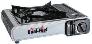 Dual-Fuel-cooktop-e1417035008491