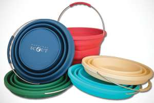 Bucket-Mariner-Collection-5-colors-Reduced-Size-v1.1-copyJL2