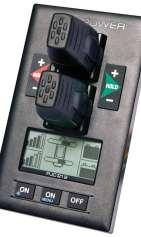 Imtra-Dual-Speed-Control-Panel-