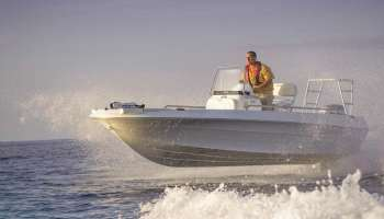 Tilt and Trim Troubleshooting for your Outboard - Southern