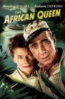 african-queen-poster