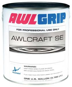Awlgrip-Awlcraft-SE