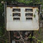 Gasoline-pump-and-60's-pricesJL