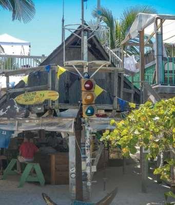 Bahamas-Updates-April-2017