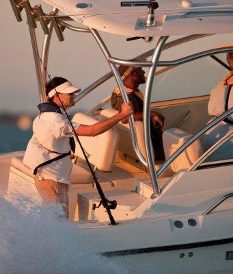 boating safety quiz safe boating