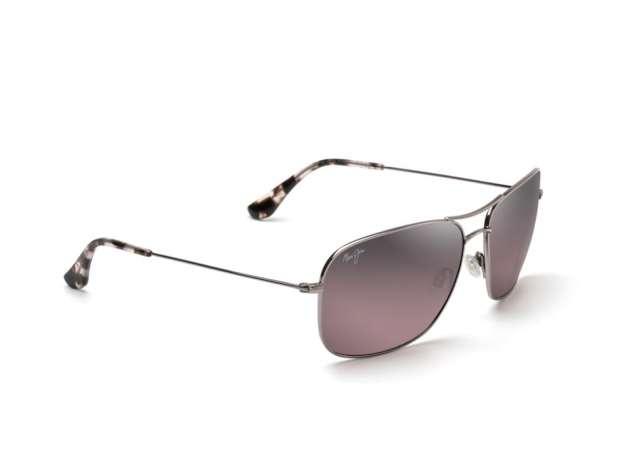 Maui Jim Breezeway Sunglasses
