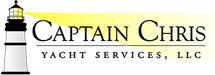 Captain Chris Yacht Services