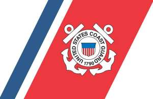 Fallen Heroes Fund United States Coast Guard