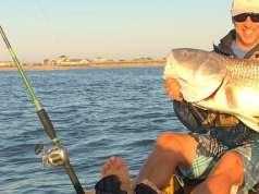 kayak fishing tournaments