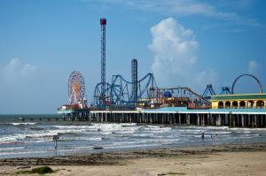 galveston-island texas is on my coastal city wishlist