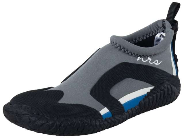 water shoes, NRS water shoe, watershoes, womens water shoes, best water shoes, best water shoes for boating