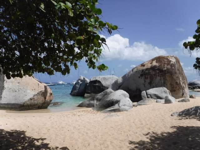 Caribbean Comeback, how to help the Caribbean, best charters in the Caribbean