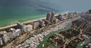 2018 Miami Boat Shows