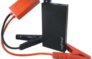 myCharge Battery Pack, my charge, portable battery pack, batteries, charge,