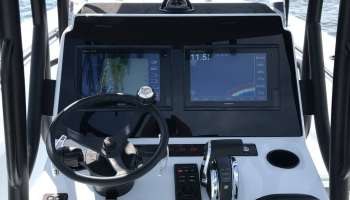 Tilt and Trim Troubleshooting for your Outboard - Southern Boating