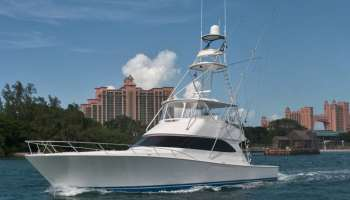 How to Clear Customs in the US - Southern Boating