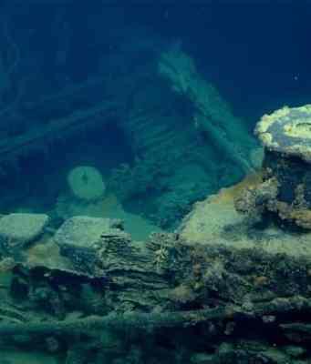 New-Hope-tugboat-58-years