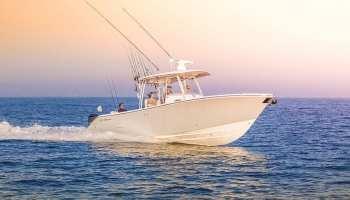 cobia boats 320-cc-5