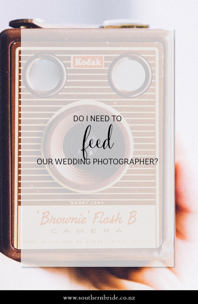 do-i-need-to-feed-our-wedding-photographer