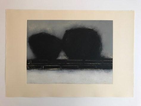 Kacper Coal, #5 - Leslie Arnold