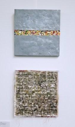 Slots - Karen Feuer-Schwager (Bottom)