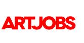 logo-artjobs